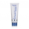 ClearChoice Sport Shield Broad Spectrum SPF 45 - 4oz.